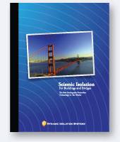 Seismic Isolation - Download Link